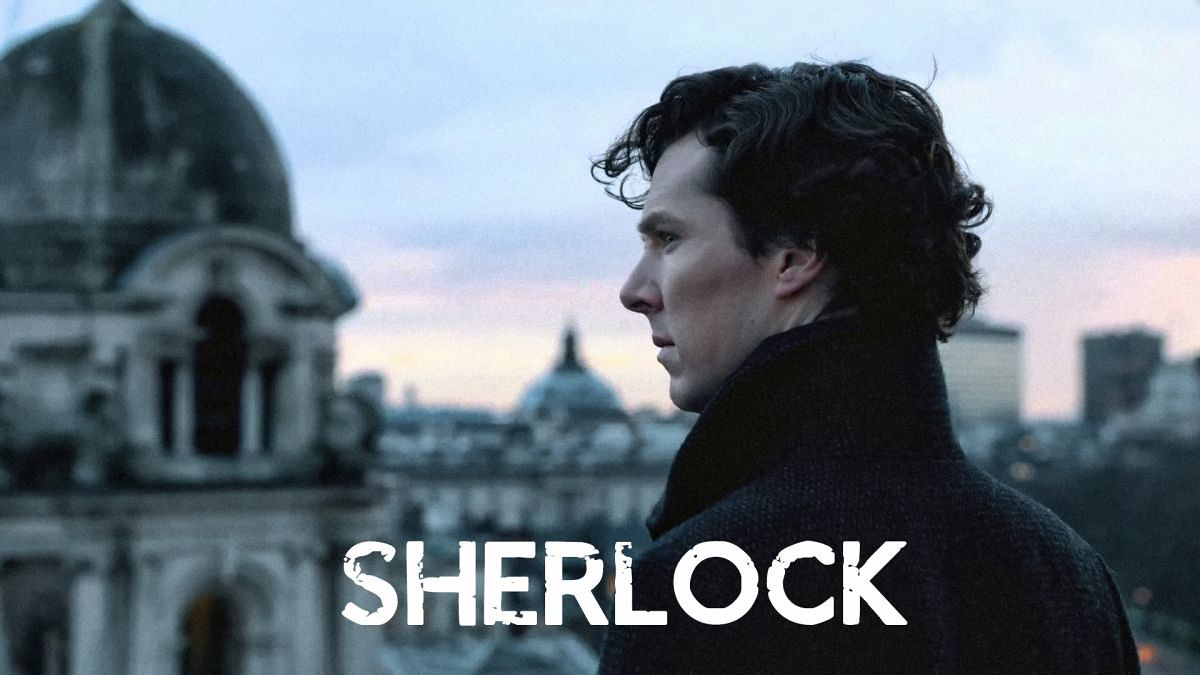 Photo of 8 Witty Statements From Sherlock Only Benedict Cumberbatch Could Pull Off!