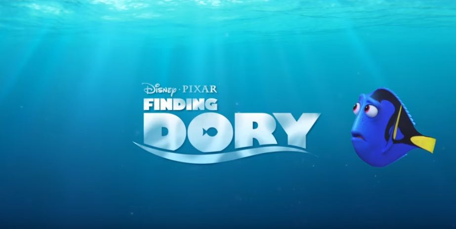 Photo of Finding Dory creates a new Box-office record for an Animation movie