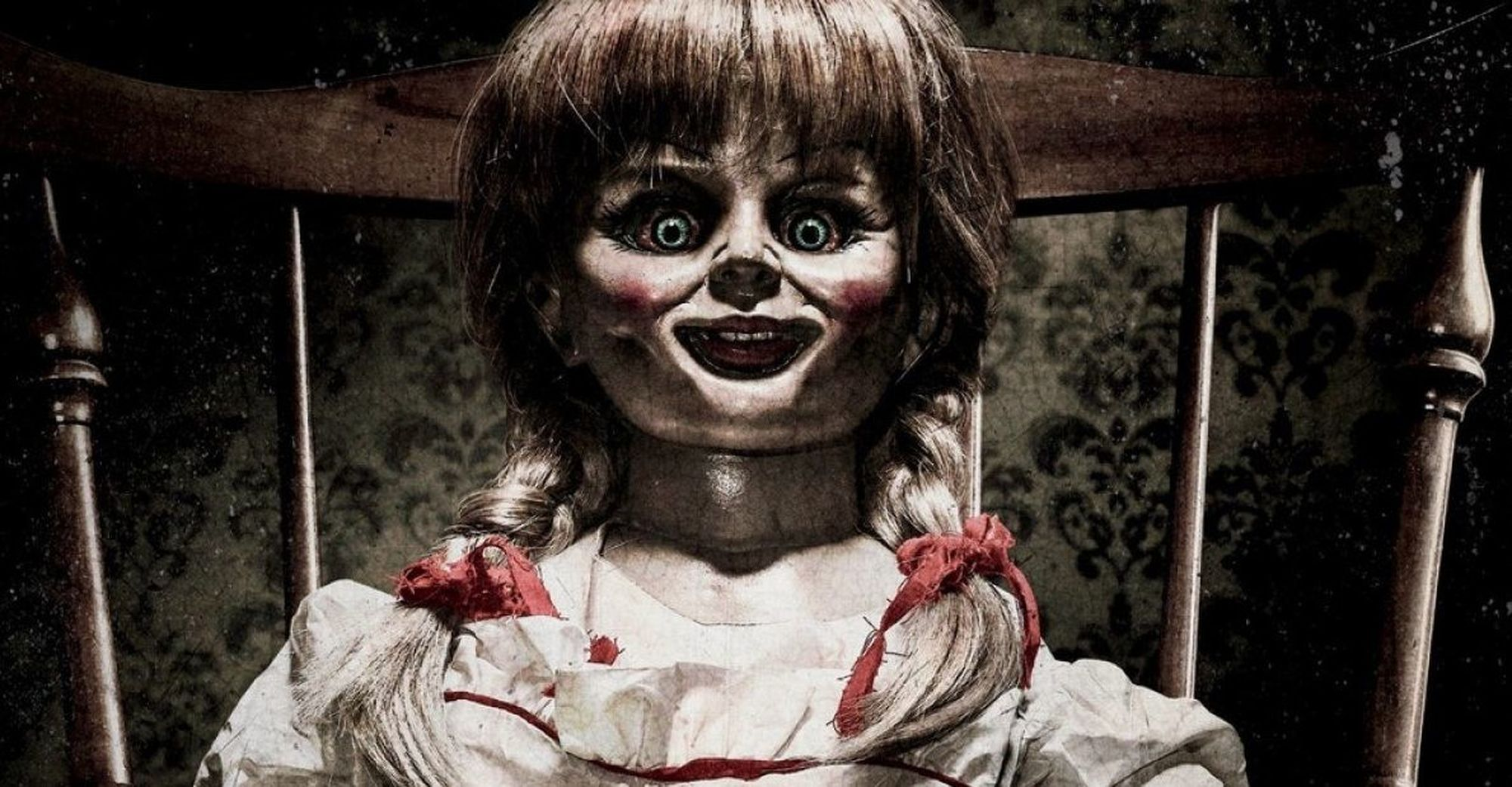 Photo of Annabelle 2: Story Plot And Latest Casting