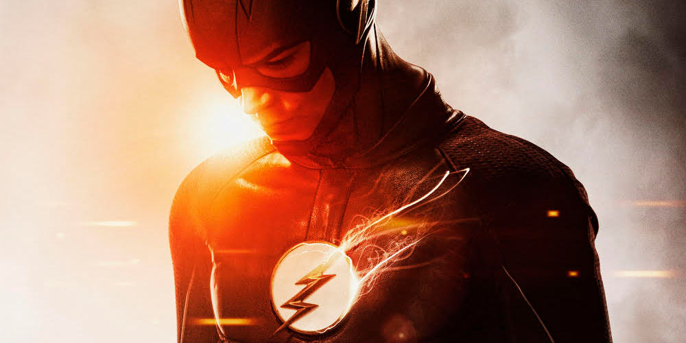 Photo of Flash Season 3: Here's How Flashpoint Could Happen on the Show