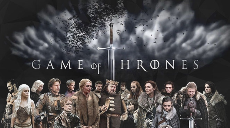Photo of 4 Major Religions of Westeros That Every GOT Fan Must Know