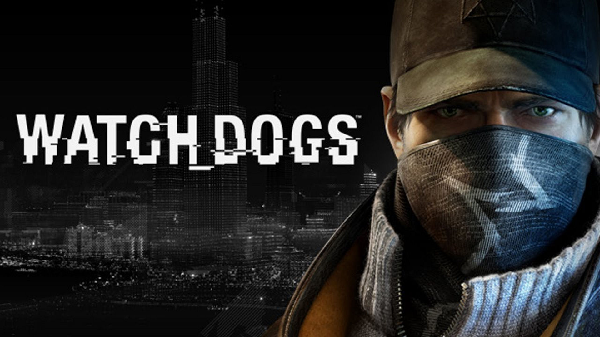 Photo of Watch Dogs: Ubisoft Confirms The Movie Adaptation