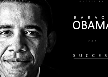 barack obama quotes for success