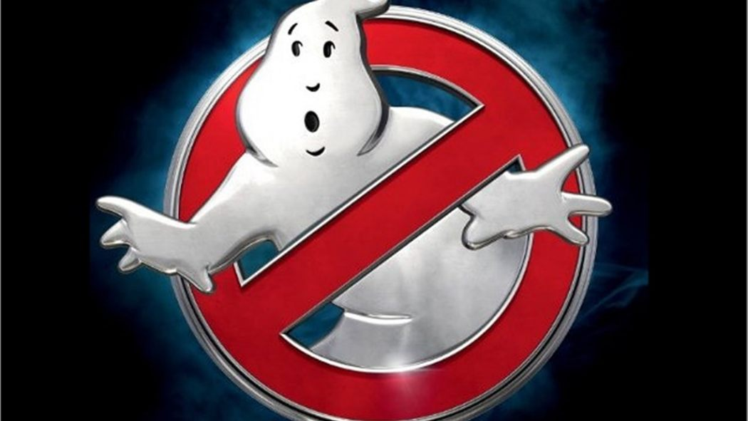 Photo of Remembering The Retro Ghostbusters