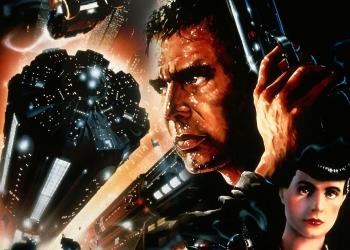Blade Runner 2