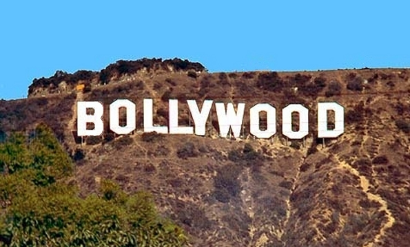 Photo of Top 5 Bollywood News