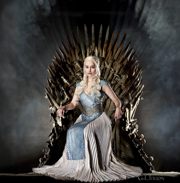 Photo of Why it won't be easy for Khaleesi to win Westeros inspite of Everything?