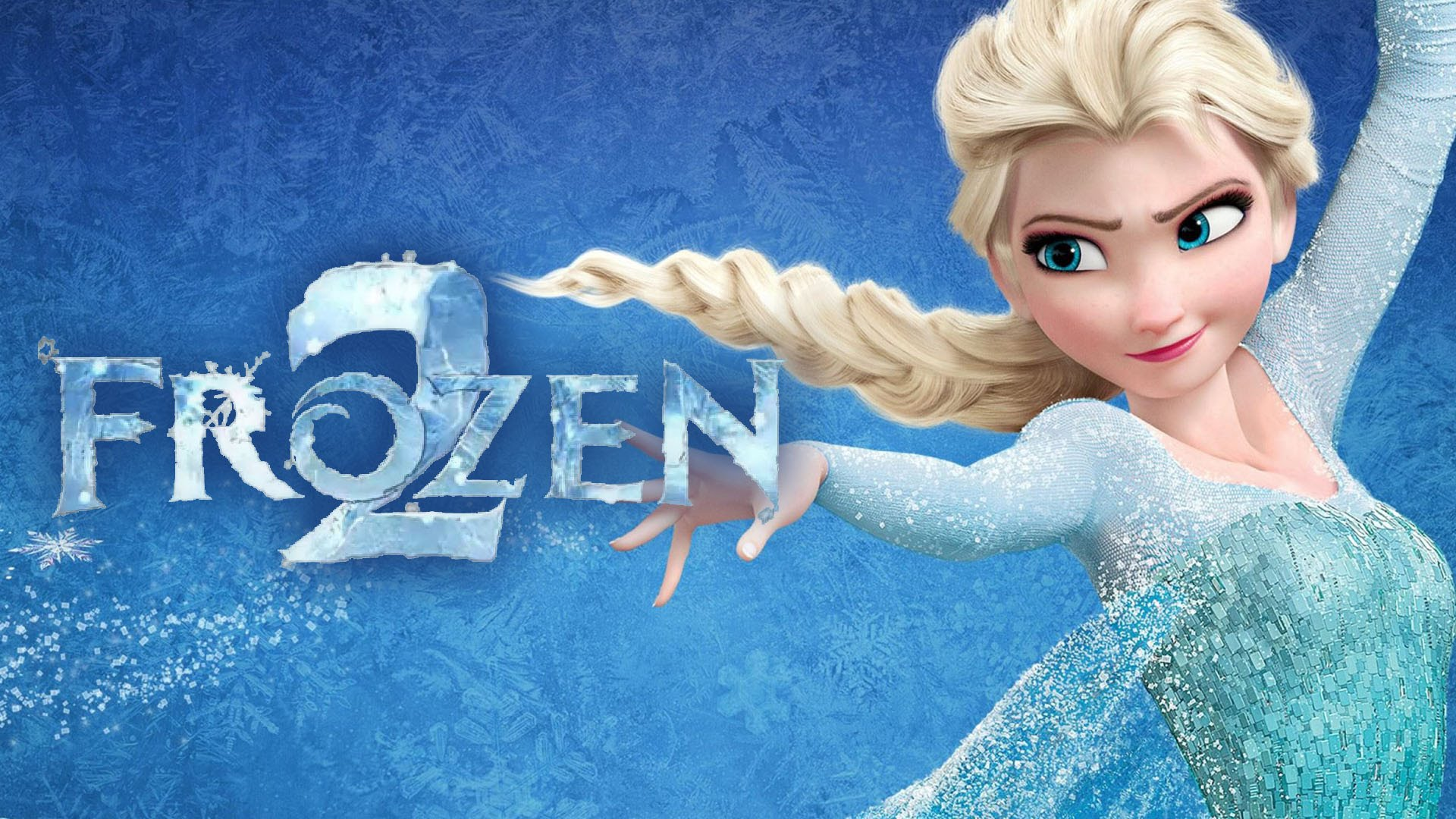 Photo of Frozen 2: Here's What We Know