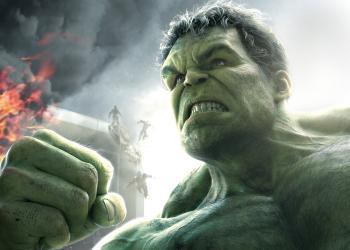 about hulk