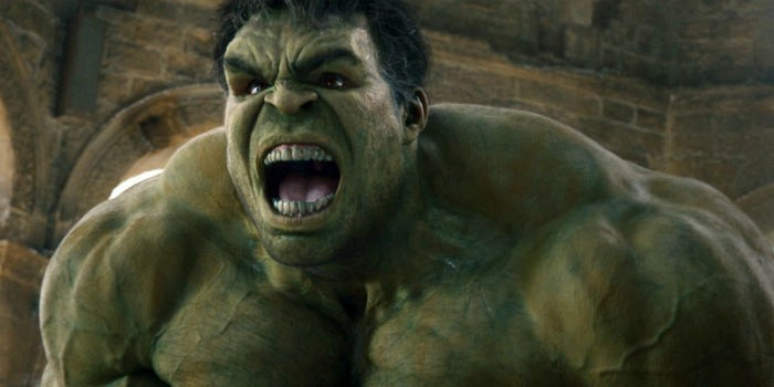 Photo of 7 Times The Hulk Brutally Murdered Someone