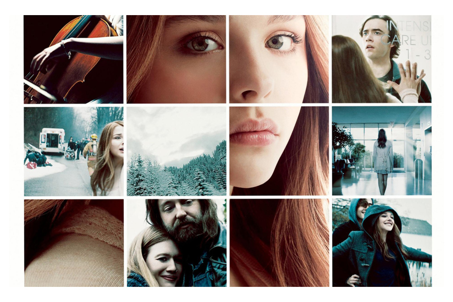 Photo of 7 Reasons why IF I STAY is a Must-Watch
