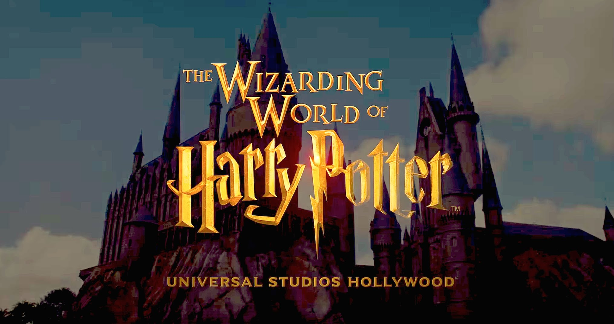 Photo of 4 Rides At The Universal Studios Every POTTER Fan Must Do