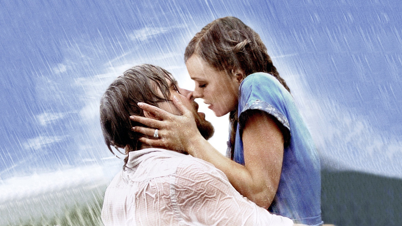Photo of 5 Super Ways To Enjoy Monsoon With Your Partner