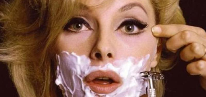 Photo of 10 Shaving Myths Debunked