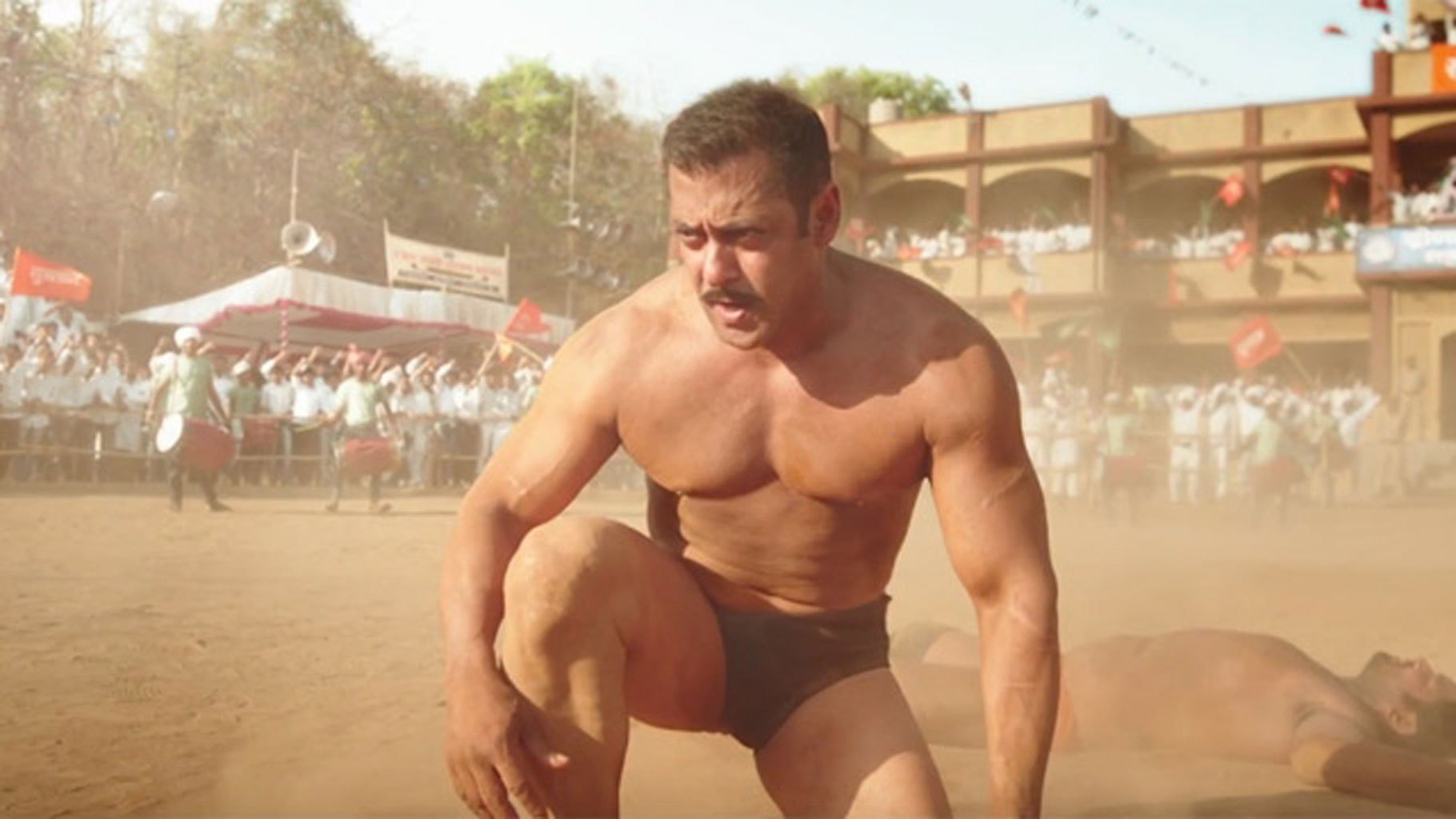 Photo of Sultan: Fight For Redemption