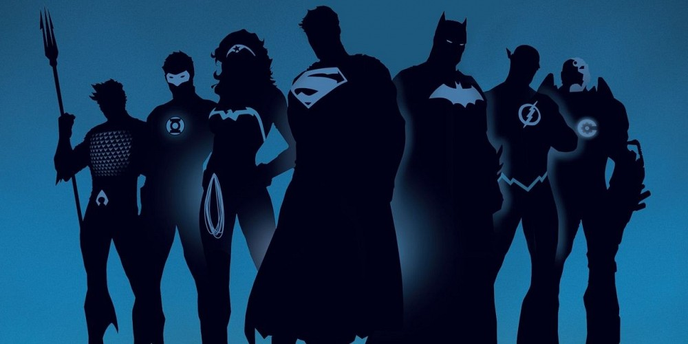 Photo of Justice League Villains Revealed: Here's What We Know