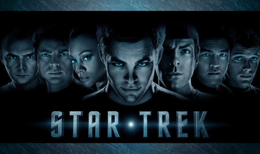 Photo of Chris Hemsworth is set to return to Star Trek Universe