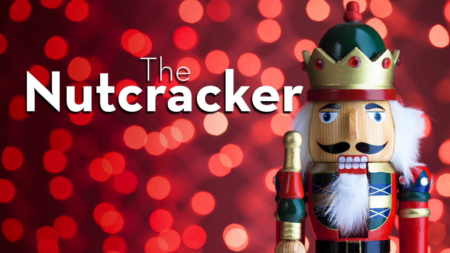 Disney S Nutcracker Movie Cast And Details Quirkybyte