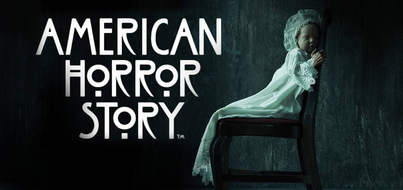 Things about American Horror Story