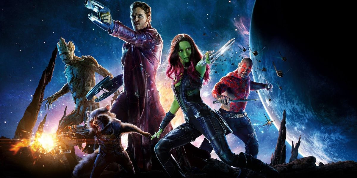 Photo of Guardians of the Galaxy 2: Plot Synopsis & Details