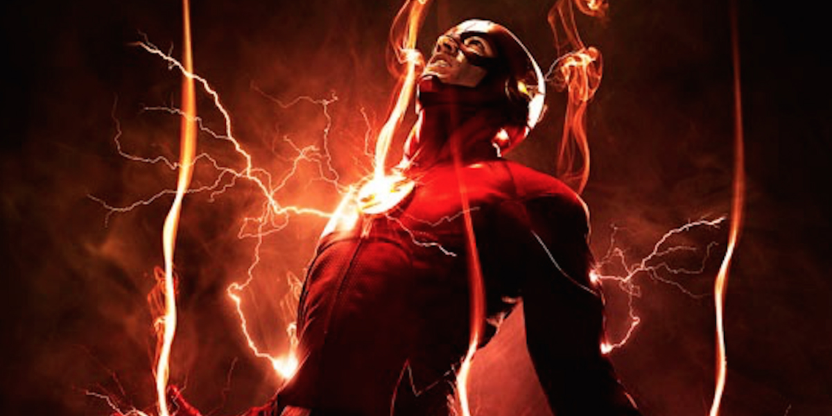 Photo of Who is the Big Villain in Flash Season 3?