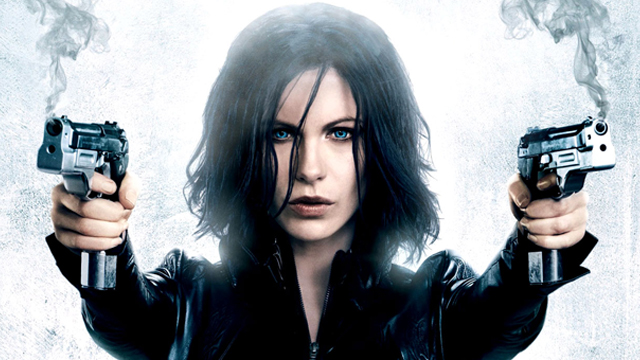 Photo of Underworld 5: Here's What We Know