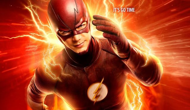 Photo of Flash Season 3: This is the Speedster you have been Waiting for!