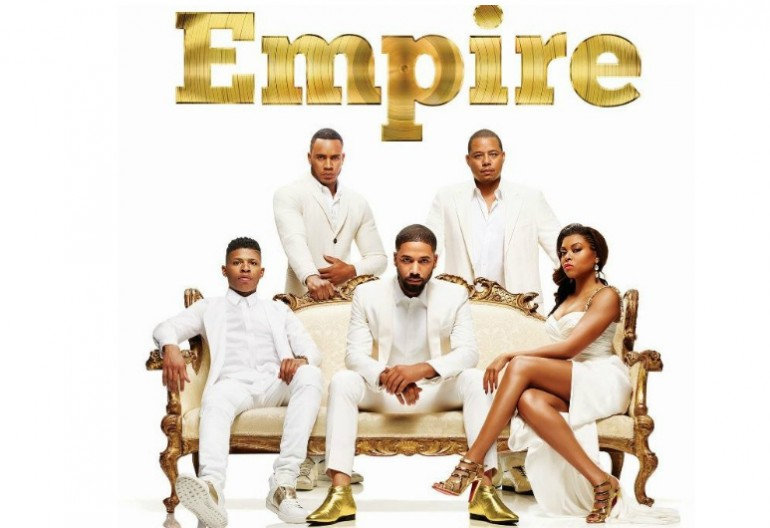 Photo of Empire: Who Really Deserves to be the CEO of Empire Entertainment?