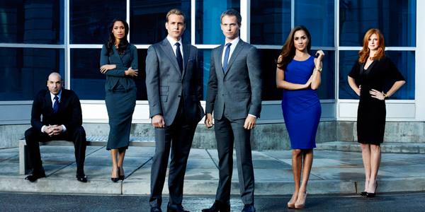 Photo of SUITS: 5 Major Predictions for Season 6