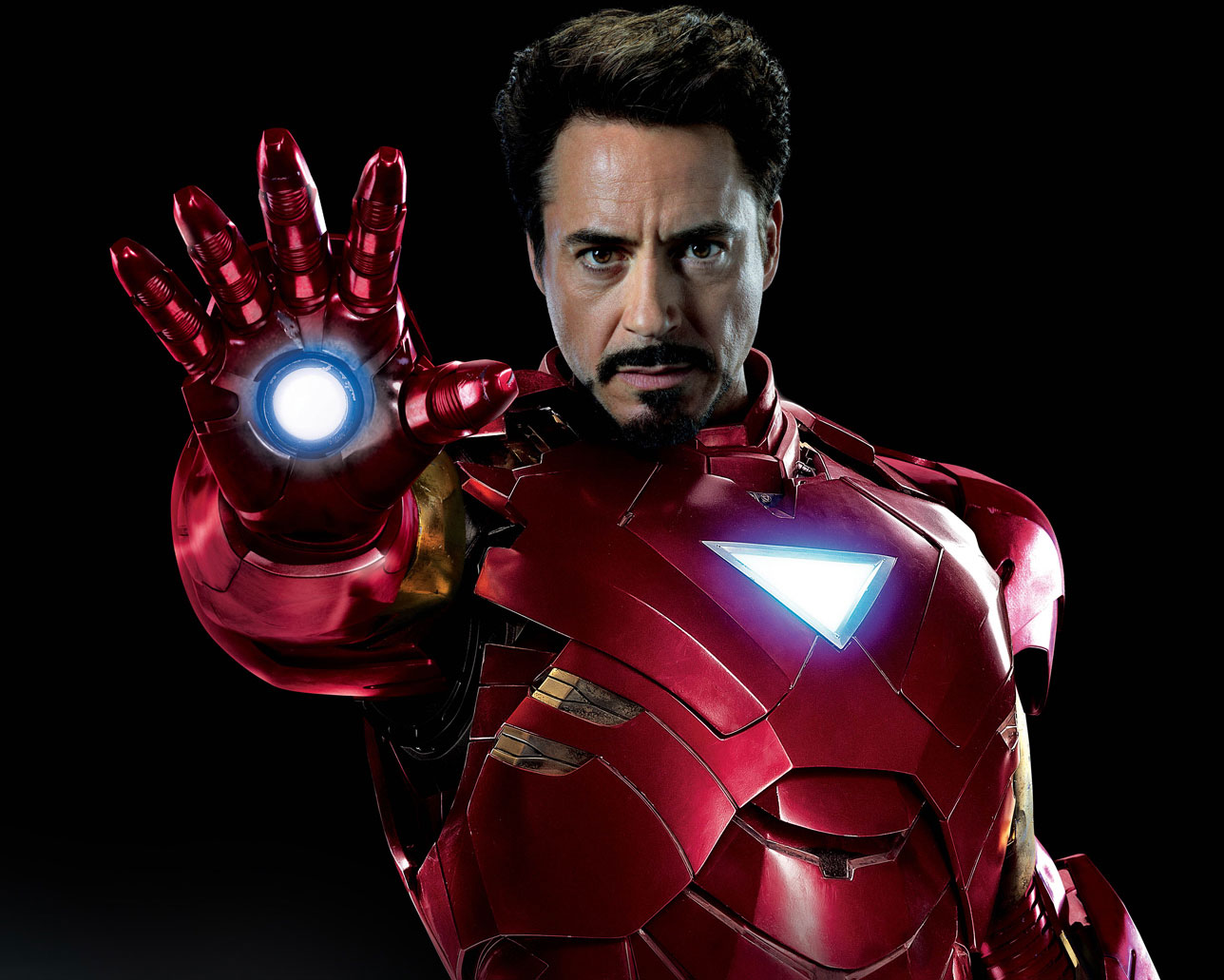Photo of Could Riri Williams pull off the mantle of Iron Man?