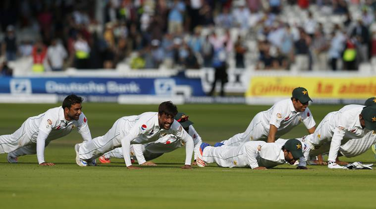 Photo of A Full Drama at Lord's – A match to remember