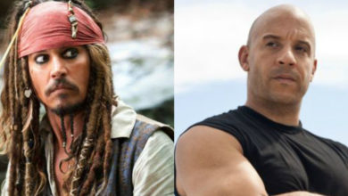 Photo of 9 Movies Where Actors/Characters Go Missing In Their Sequels