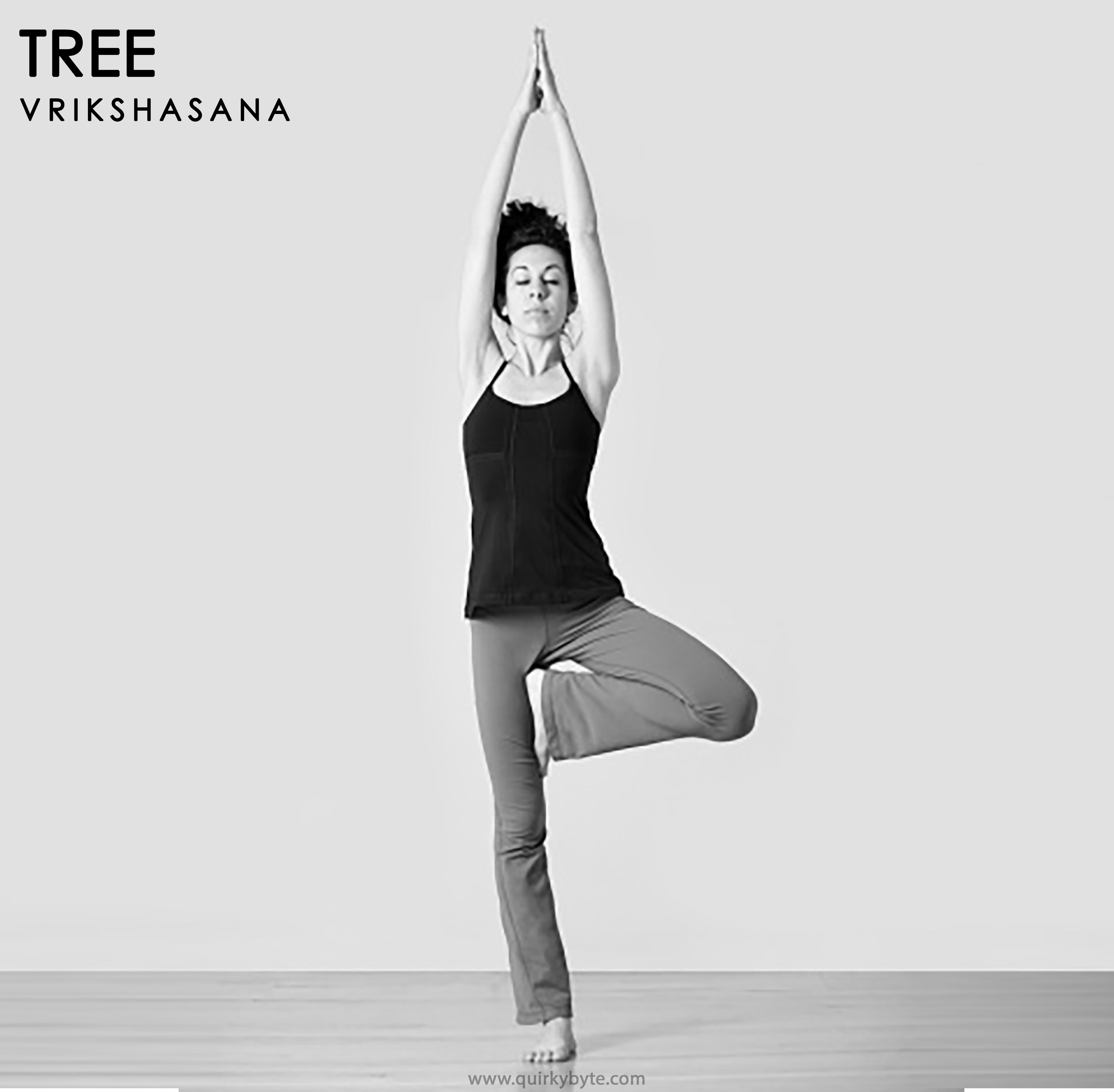 yoga_asana10