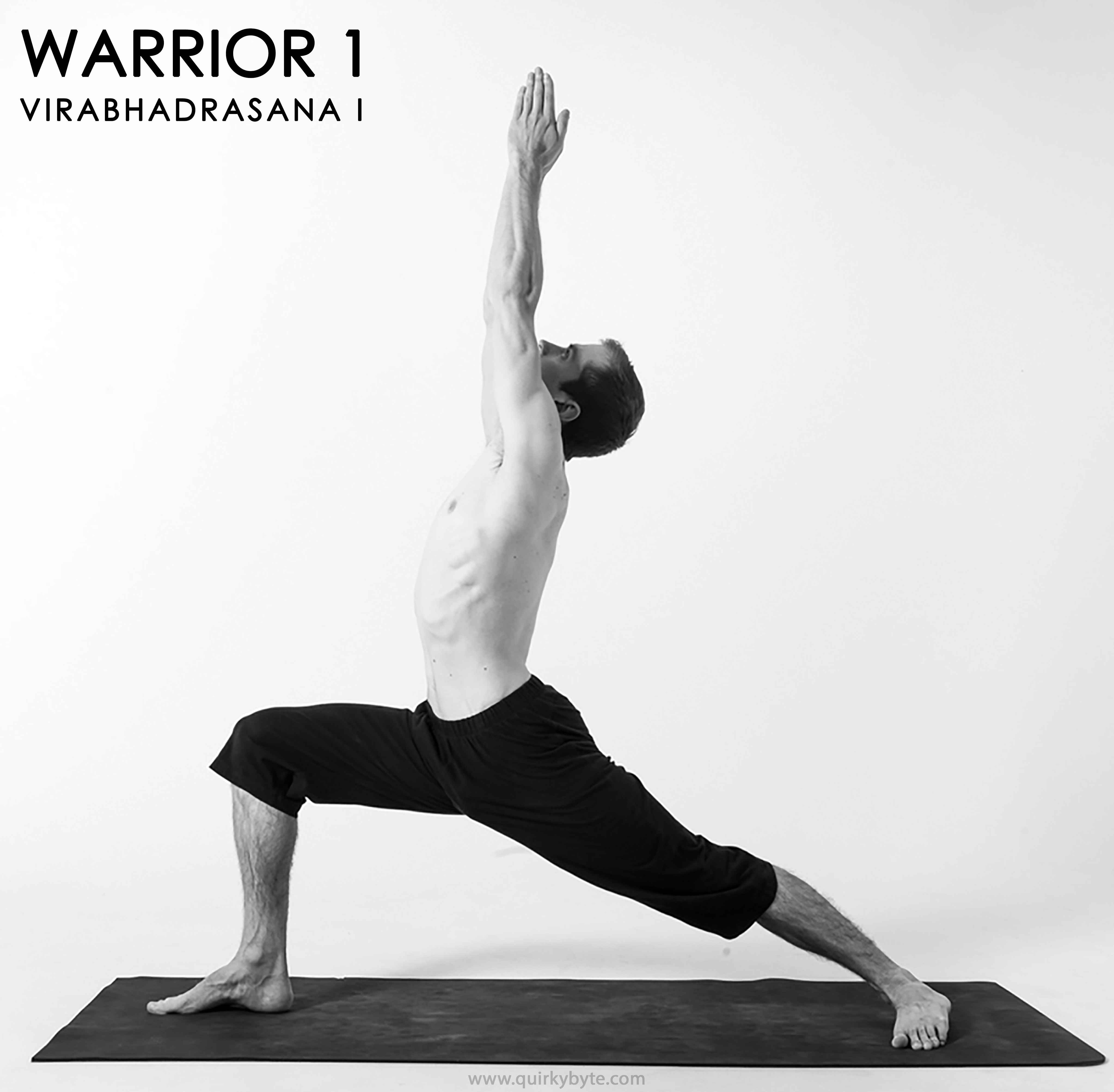 yoga_asana2