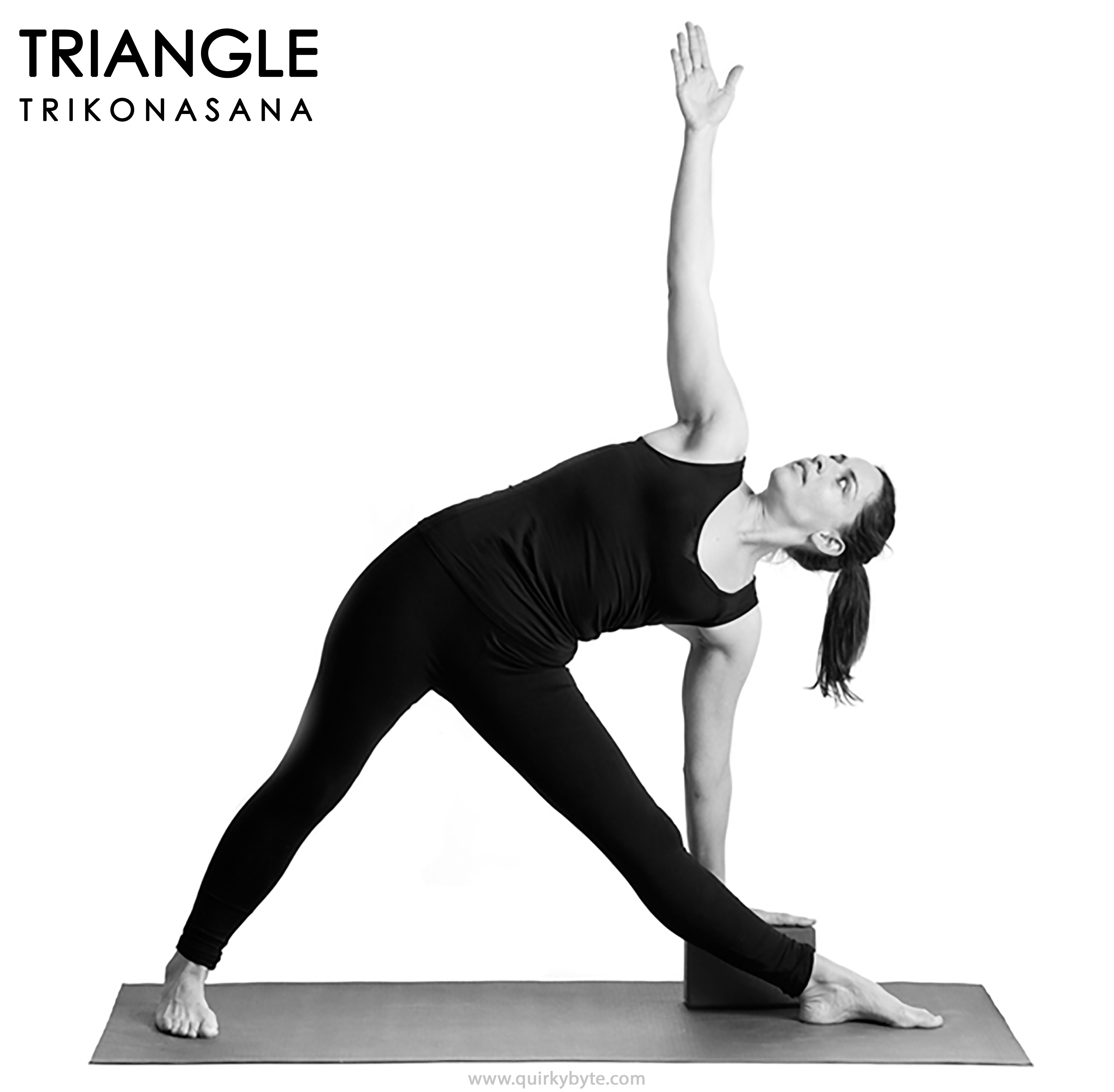 yoga_asana4