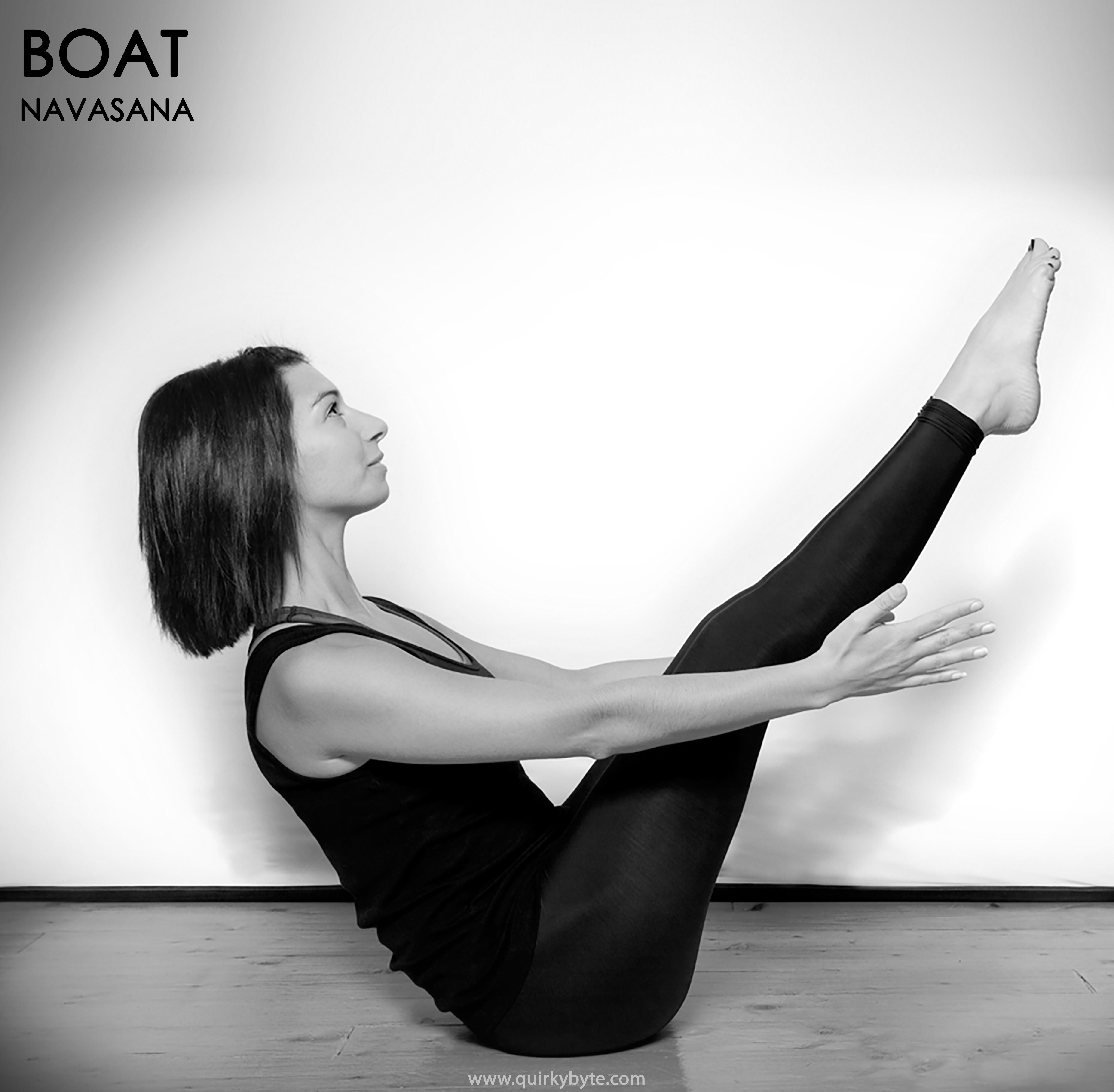 yoga_asana6