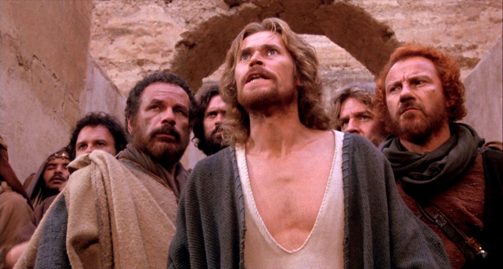 1-Our-Father-Who-art-Getting-it-On-–-The-Last-Temptation-Of-Christ-1988