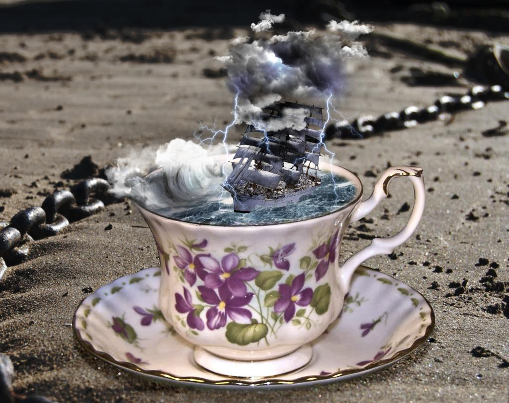 1378678576_storm in a teacup
