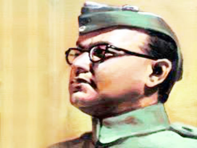 201504242003304197_bill-in-name-of-subhash-chandra-bose-regiment_SECVPF