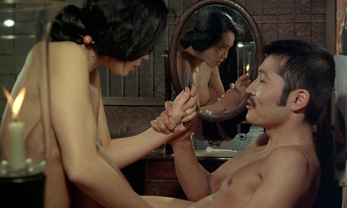 Японии эротика китайский фильмы эротика