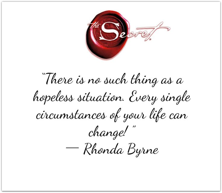 The Secret Quotes Delectable 10 Secret Quotes Rhonda Byrne  Quirkybyte