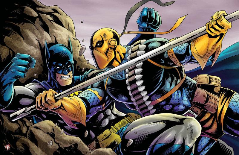 4937377-batman+vs+deathstroke