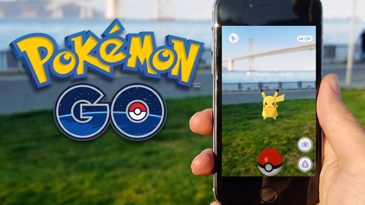 Photo of How To Earn Money From PokéMon Go