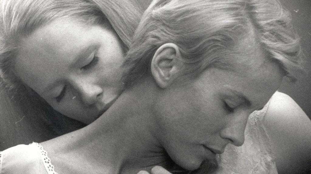 8-Menage-A-Quatre-–-Persona-1966