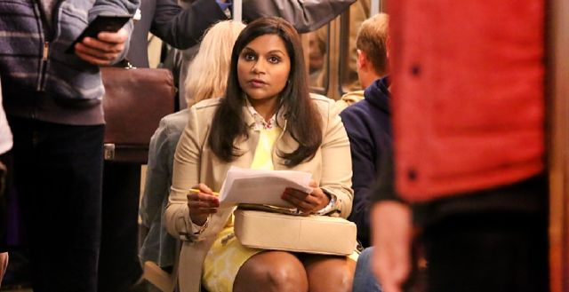 8945160_the-mindy-project-414-review-mindy-didn_7aa32faf_m