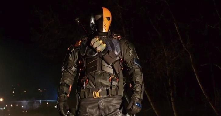 Arrow-Deathstroke-banner