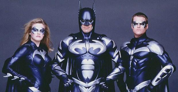 Batman-and-Robin-Movie-Nipples