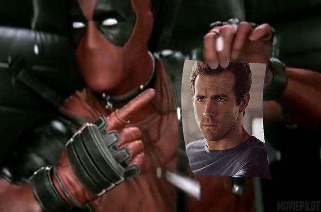 Deadpool-Ryan-01