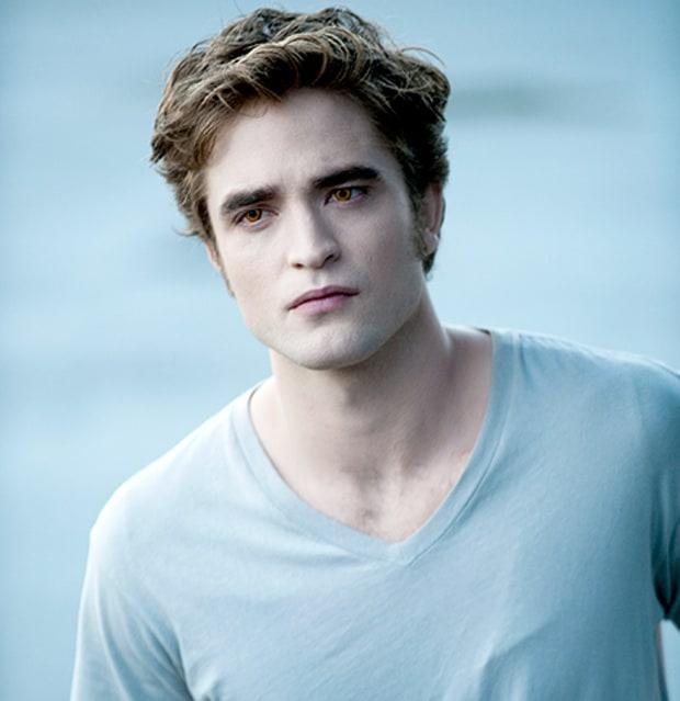 Edward-Cullen-100915 (1)