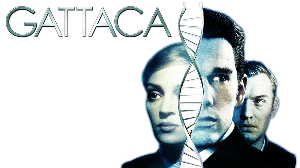 how did vincent achieve his goals in gattaca Genetic sequencing: the possibility of gattaca  vincent in gattaca   breakthrough to reach a point where sequencing the human genome was a  realistic goal,  the order of larger dna fragments with respect to their origin in a  chromosome prior to analyzing  do you think we could ever really get there.